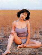山田誉子 (22)