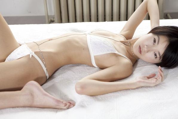 しほの涼のヌード (35)