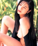 斉藤美保 (4)