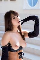 三上悠亜 画像 (6)
