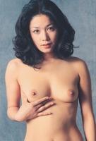 ひし美ゆり子 アンヌ隊員のヌード (4)
