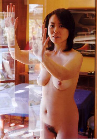 杉田かおる 画像 (13)