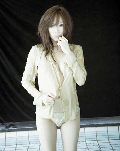 浅田好未 画像 (5)