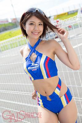 kurumi_natori (35)