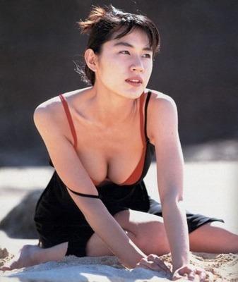 okuyama-yoshie (4)