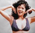 ホーン・ユキ (3)
