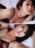 山田優 (9)