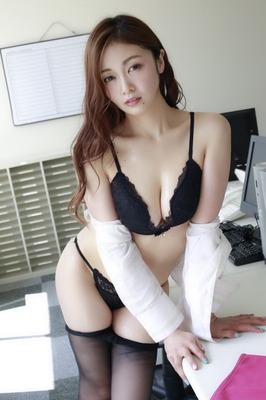 mizumori (12)