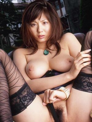 麻美ゆま エロ画像 (2)