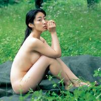 satouhiroko (8)