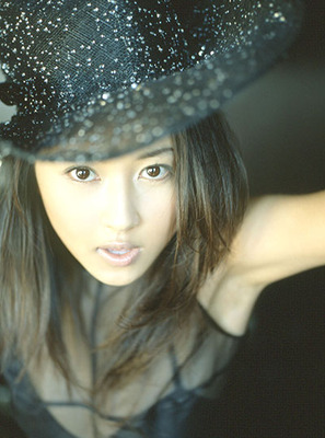 菊川怜 ヌード (22)