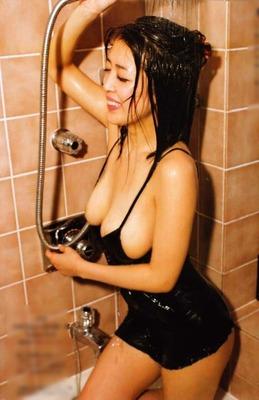 tuduka-mariko (29)