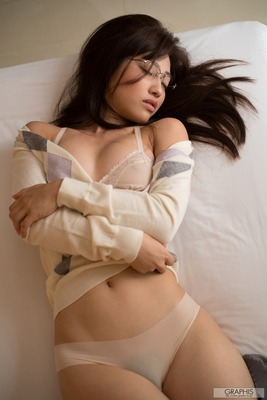 ichikawa_masami (65)
