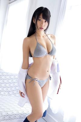 青山ひかる ヌード (23)