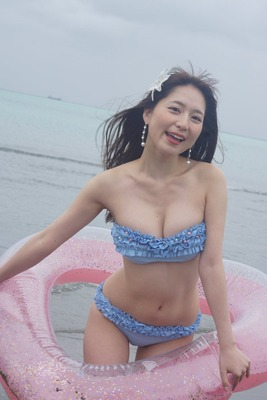 misaki_horio (19)