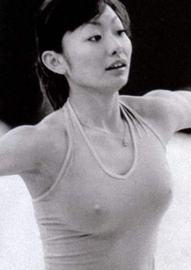安藤美姫 画像 (5)
