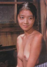 田中美佐子 (26)