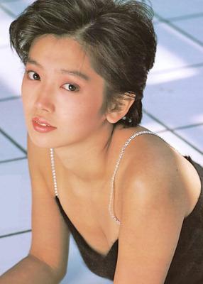 麻生祐未 ヌード (45)