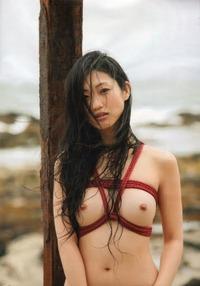 壇蜜 (6)