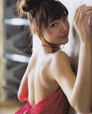 宮澤佐江 元AKB48・SKE48 (39)