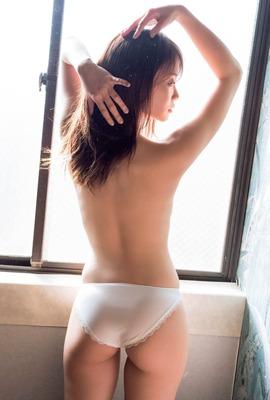 永尾まりや ヌード (3)