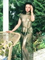 夏樹陽子 (29)