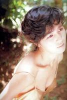 石野真子 画像 (9)