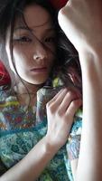 吉田羊 (24)