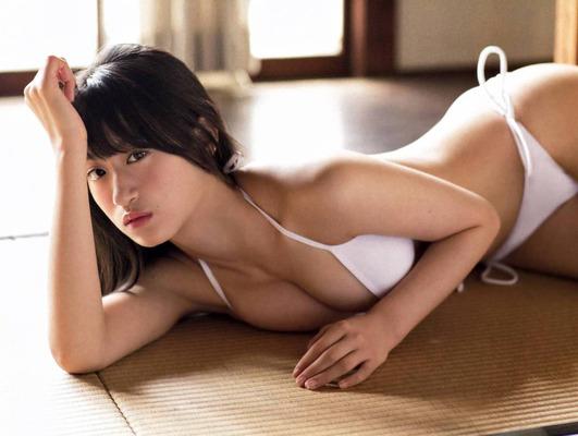 上西 怜 (29)