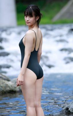 上西 怜 (18)