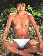 西口久美子 画像 (6)