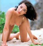 墨田ユキ ヌード (10)