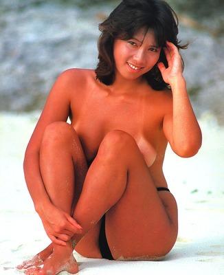 井丸ゆかり 昭和生まれ (25)