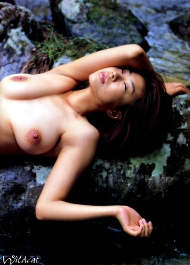 井上 尚子 画像 (6)