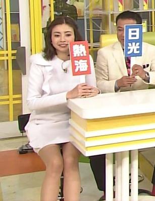 片瀬那奈のヌード (29)