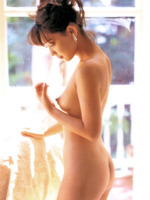原久美子 エロ画像 (11)
