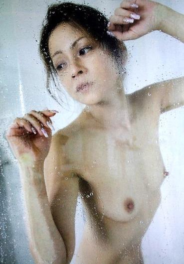sugiuramiyuki021