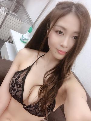 mizumori (28)