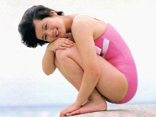 kuwata-yasuko (18)