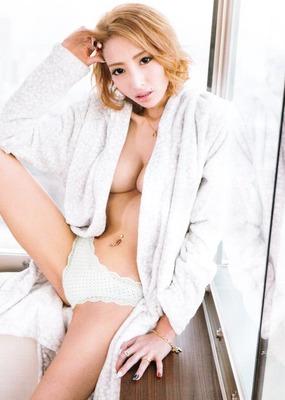 加藤紗里 ヌード (39)