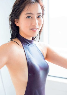 shiori (38)