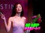 松雪泰子 有名女優の濡れ場セクシー画像 (26)