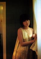 森尾由美 画像 (16)