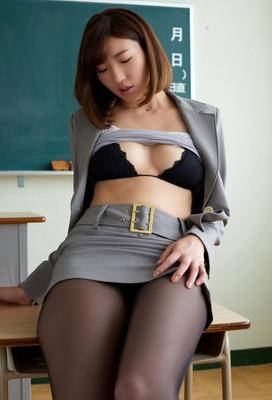 eimi_matsushima (82)