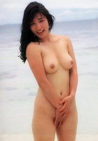 樹まり子 画像 (20)