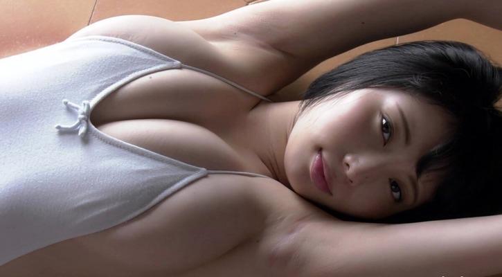 yasui-kaoru (5)