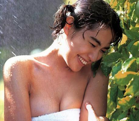 okuyama-yoshie (35)