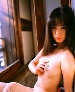 松田あすか ヌード (14)