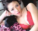 深田恭子 熟女 (93)