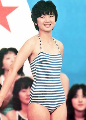 kuwata-yasuko (23)